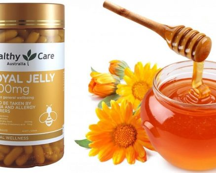 Healthy-Care-Royal-Jelly