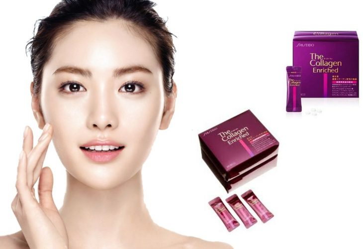 anh_bia_collagen-enriched-shiseido